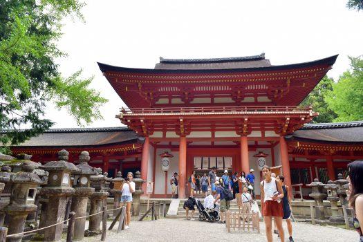 春日大社 奈良 神社 japan kasugataisya