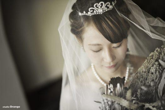 ドレス婚 フォトウェディング ウェディングフォト ウェデイングドレス