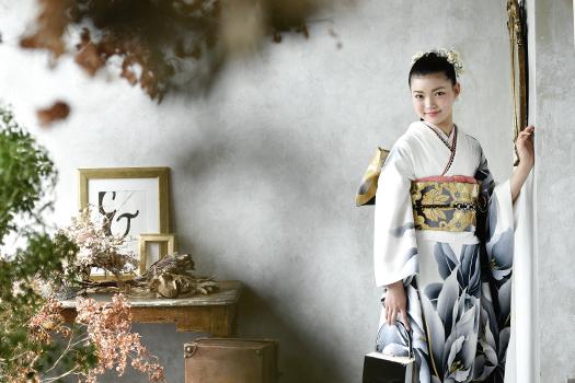 奈良 成人式 アイキャッチ画像