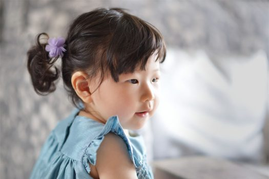 1歳 バースデー ドレス