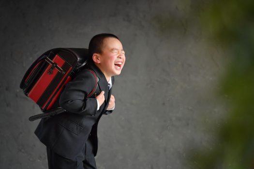 奈良 入学 卒業 卒園 撮影 ランドセル