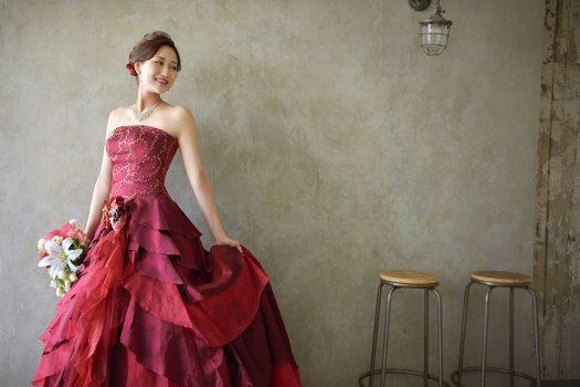 成人式 成人 記念 20歳 ドレス