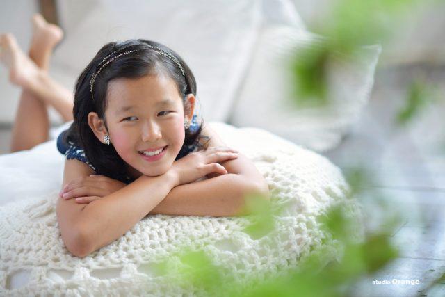 十歳記念 ドレス 十歳女の子