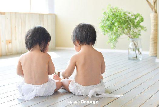 奈良市 写真館