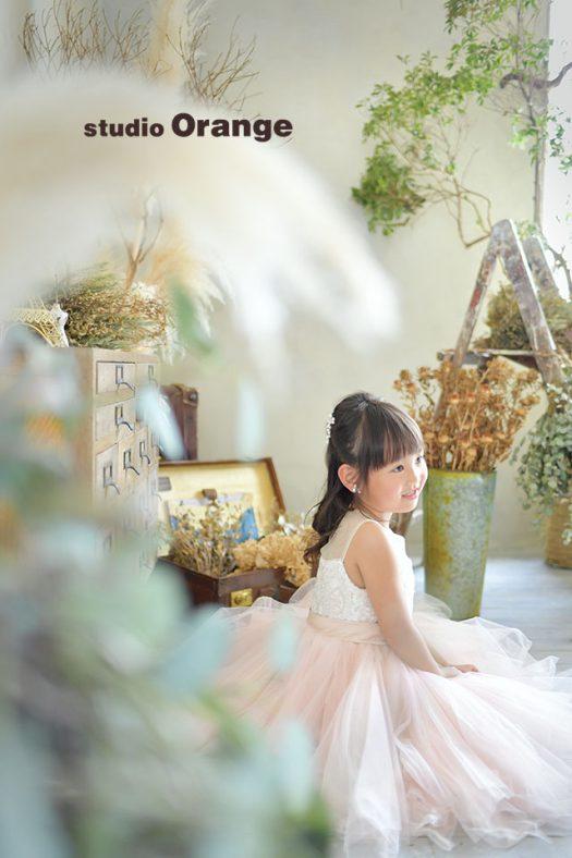 奈良 写真館 奈良市 フォトスタジオ