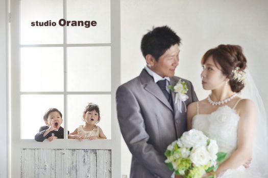 奈良 写真館 ウエディング ドレス 記念撮影
