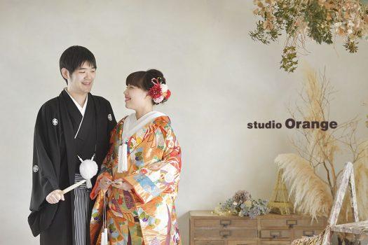 奈良 写真館 ウエディング 結婚