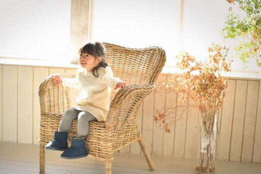 奈良県 バースデー お誕生日 洋装