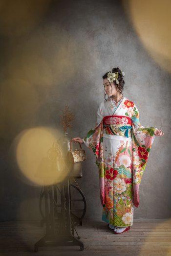 奈良 成人式 フォトギャラリー