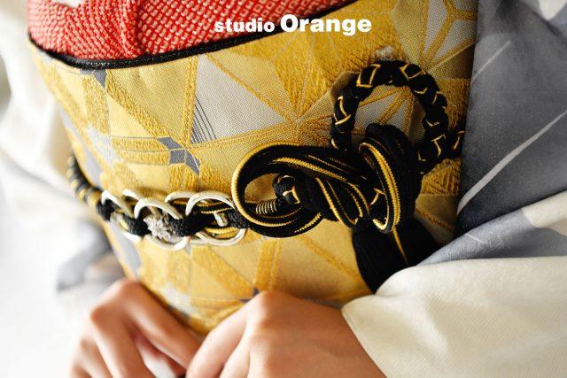 奈良市 レンタル振袖 成人式 成人式前撮り 成人式後撮り ピンクの振袖