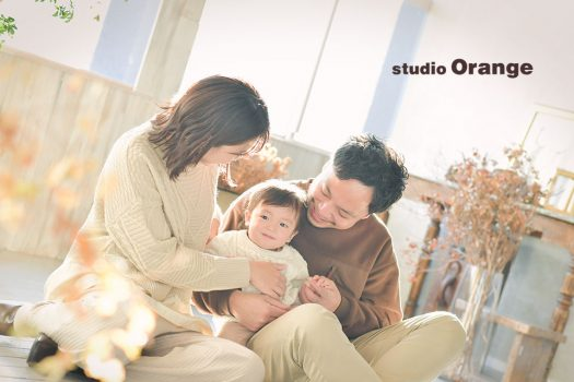 奈良店 フォトスタジオ 写真館 バースデー 誕生日 スーツ ドレス 私服 裸 家族写し