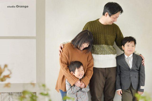 奈良 写真館 フォトスタジオ お誕生日 お誕生日撮影 バースデー撮影 バースデー 兄弟