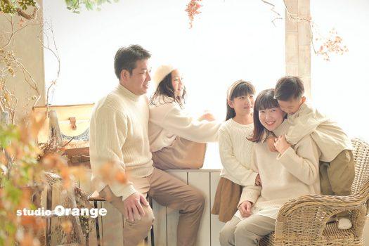 奈良店 フォトスタジオ 写真館 バースデー お誕生日 記念 洋服 スーツ ドレス 私服 家族写し