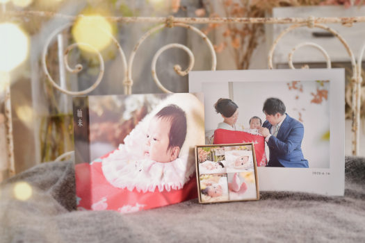 スタジオオレンジ 奈良市 生駒市 写真館 フォトスタジオ