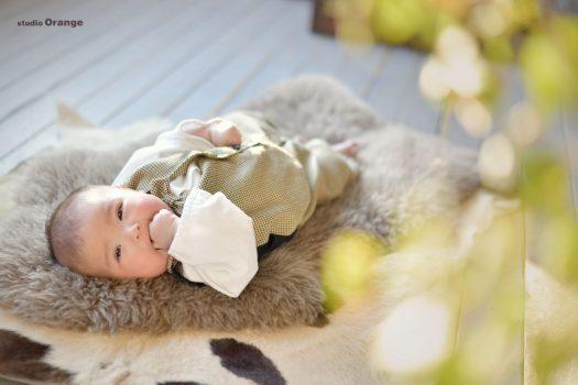 ベビータキシード 赤ちゃん 男の子 洋装