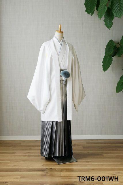 奈良市 男性成人 レンタル袴