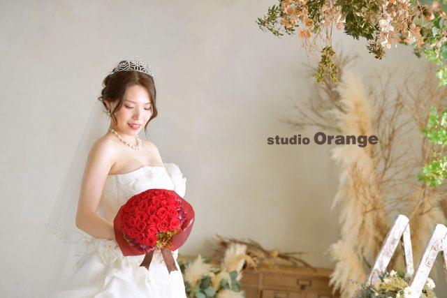 写真だけの結婚式 フォトウェディング 写真だけの結婚式