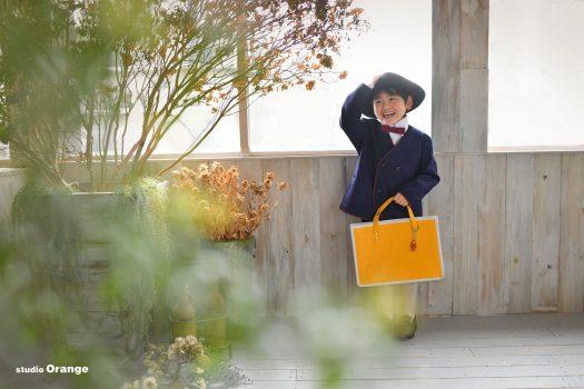 入園式 奈良市 学園前