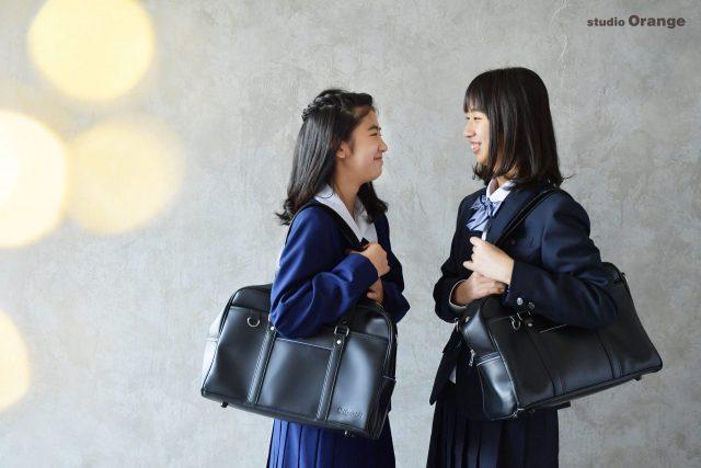 奈良市 高校入学 中学校入学 卒業