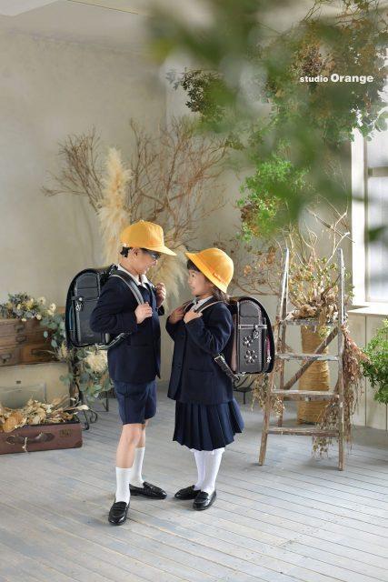 入学式 奈良市 生駒市