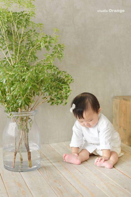 奈良県 奈良市 写真 写真館 オレンジ スタジオ スタジオオレンジ フォト フォトスタジオ Photo 子供 バースデー