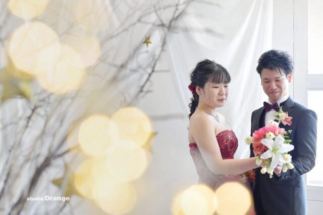 奈良市 生駒市 写真館 フォトスタジオ フォトウェディング 結婚式 写真だけの結婚式