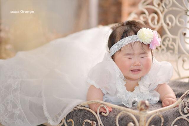 奈良県 奈良市 写真 写真館 オレンジ スタジオ スタジオオレンジ フォト フォトスタジオ Photo 子供 大人 バースデー 赤ちゃん