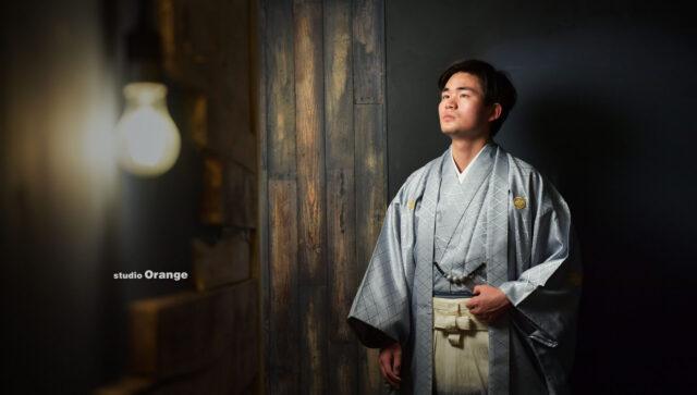 奈良県 奈良市 写真 写真館 オレンジ スタジオ スタジオオレンジ フォト フォトスタジオ Photo 子供 大人 成人式 成人