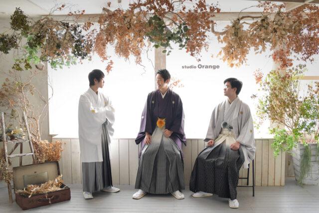 奈良県 奈良市 写真 写真館 オレンジ スタジオ スタジオオレンジ フォト フォトスタジオ Photo 大人 成人