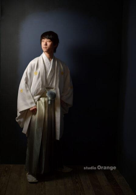 奈良県 奈良市 写真 写真館 オレンジ スタジオ スタジオオレンジ フォト フォトスタジオ Photo 子供 大人 成人式