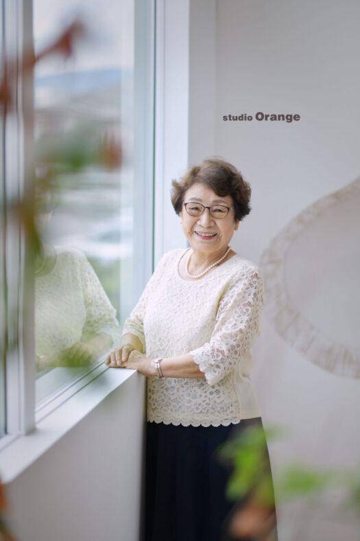 スタジオオレンジモンテシート モンテシート 宝塚 奈良 オレンジ スタジオオレンジ