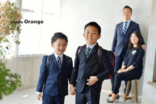 入学 卒業 奈良市